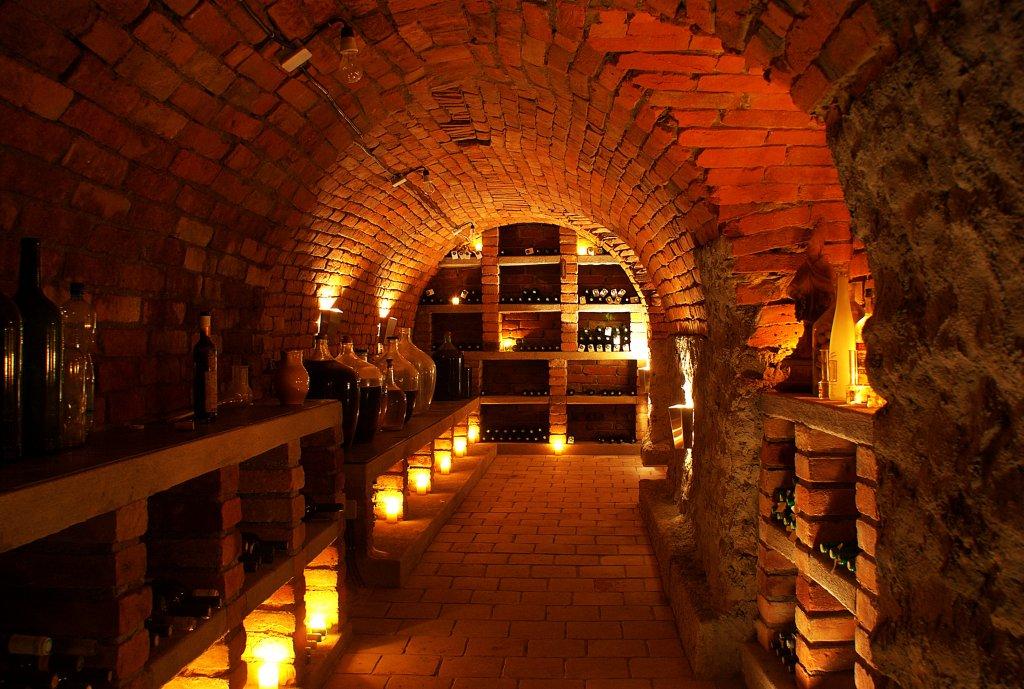 Vinařství Schattau   Veltlínské zelené 2014 moravské zemské víno