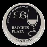 BACCHUS_PLATA_MEDAL