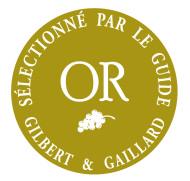 Medaille-OR-Gilbert-Gaillard