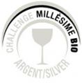 challenge-millesime-bio-argent