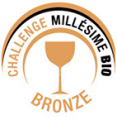 challenge-millesime-bio-bronze