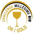 challenge-millesime-bio-or1