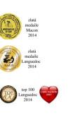 medaile-noires