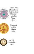 medaile-olivettes
